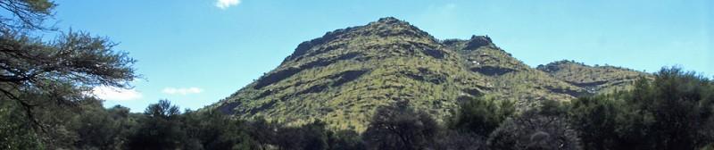 MountainDrive.jpg