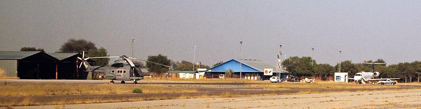 Resultado de imagem para Ondangwa