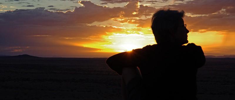 Sunrise09