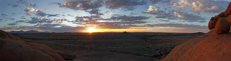 Sunrise11