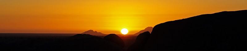 SunsetSpitzkoppe.jpg