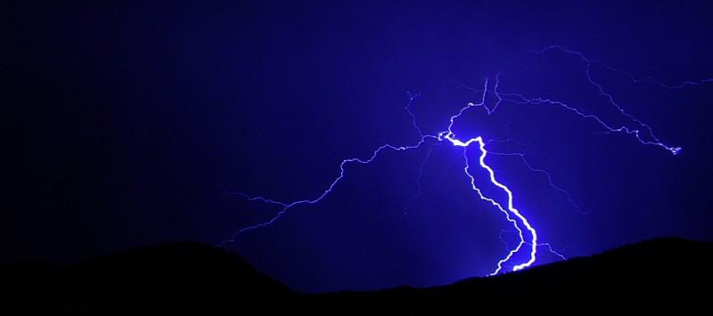 Thunder01