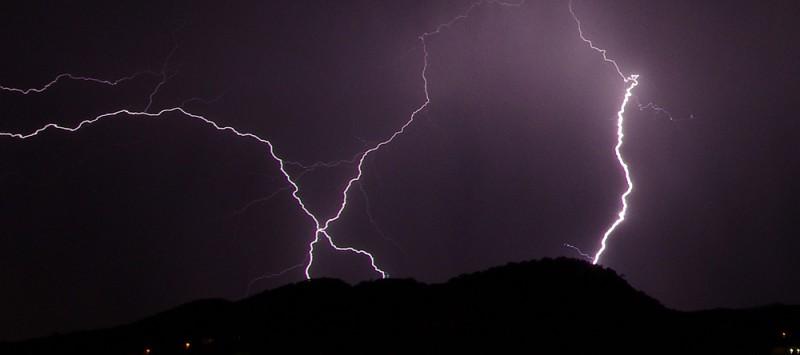 Thunder02