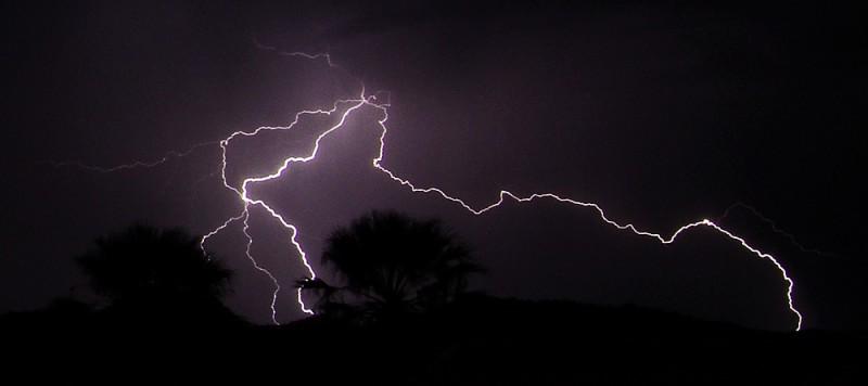 Thunder03