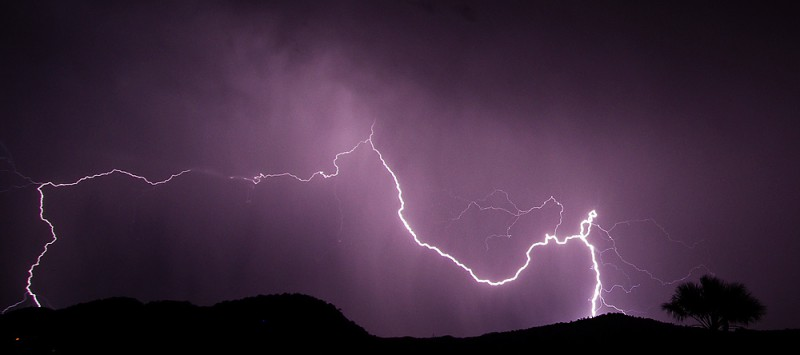 Thunder04