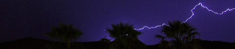 Thunderstorm1.jpg