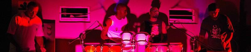 cropped-Ongoma_drummingcircle.jpg