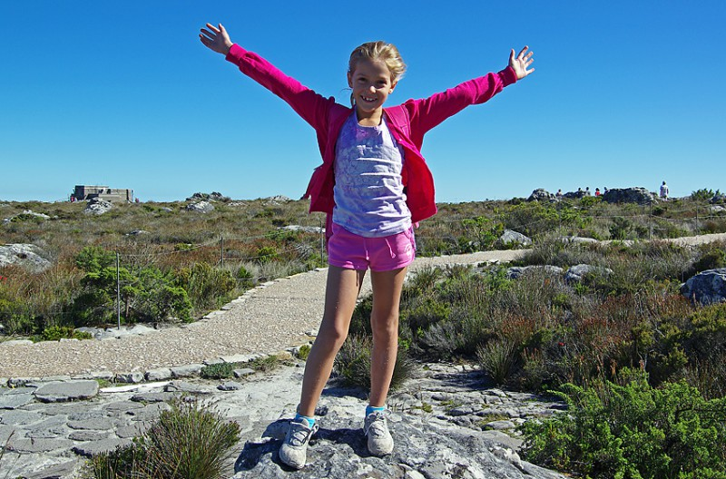 TableMountain04