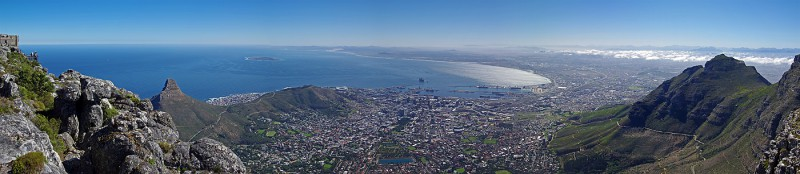 TableMountain07