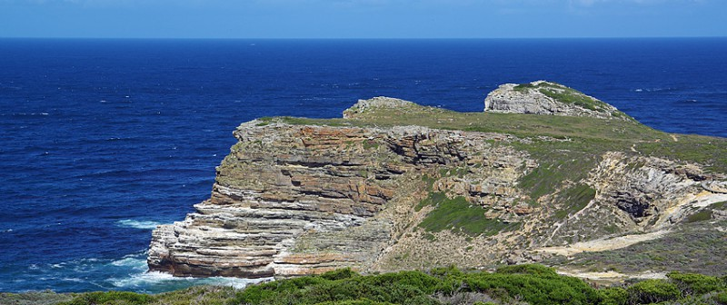CapePoint01