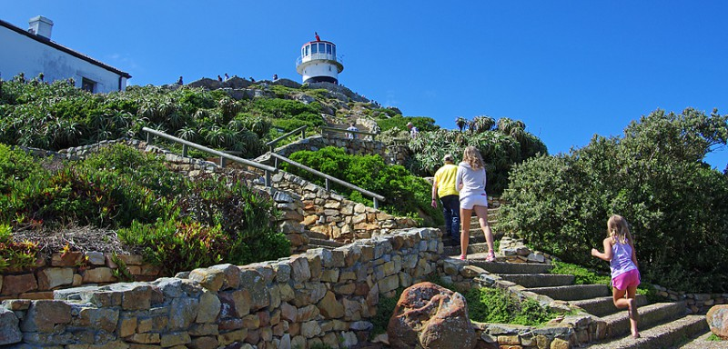 CapePoint03