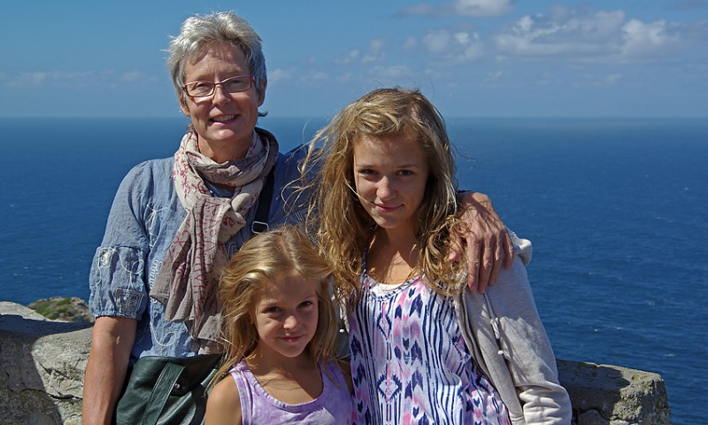 CapePoint04