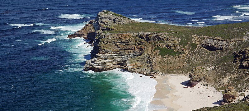 CapePoint05