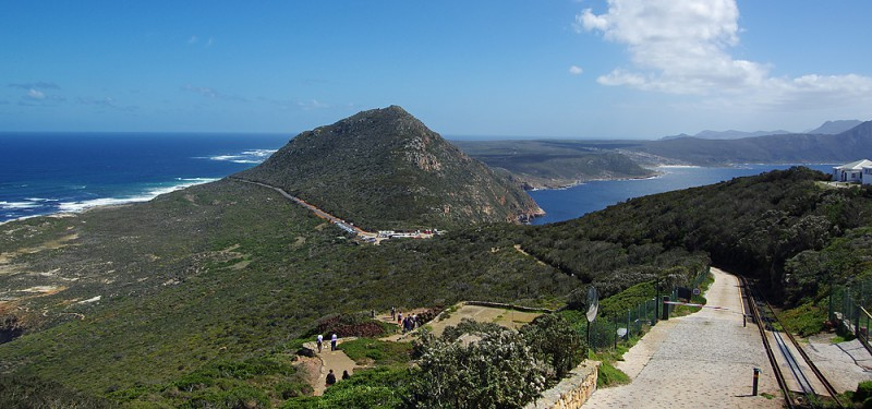 CapePoint06