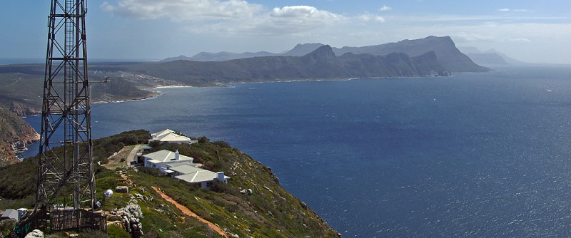CapePoint07