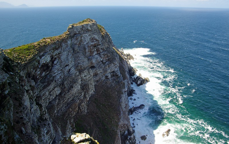 CapePoint08