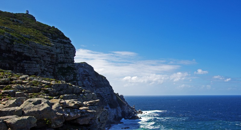 CapePoint09