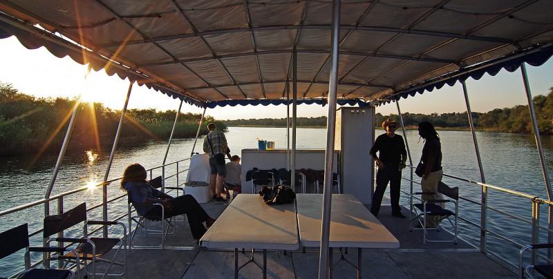 Kavango01