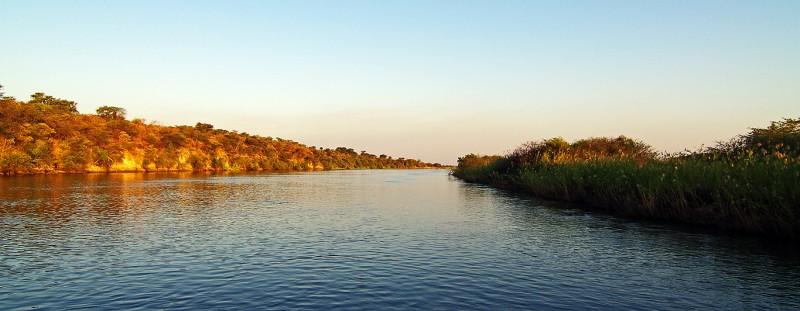 Kavango02