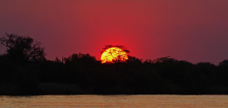 Kavango08