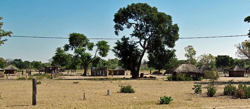 Rundu02