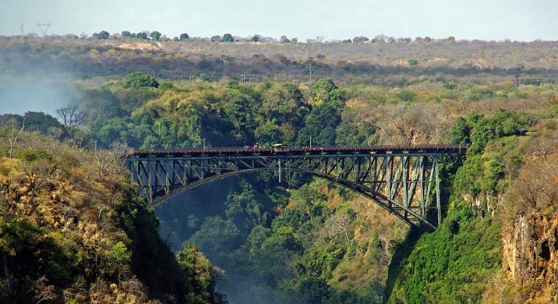 Zimbabwe18