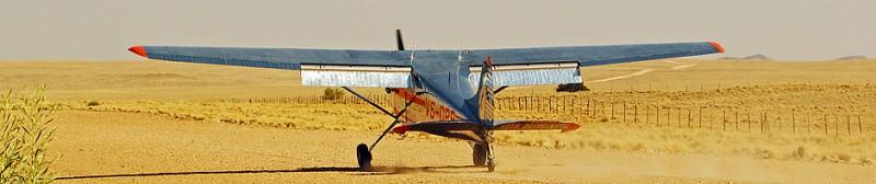 Cessna170.jpg