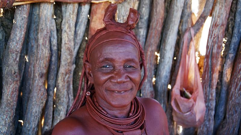 Himba05