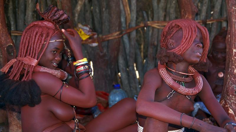 Himba09