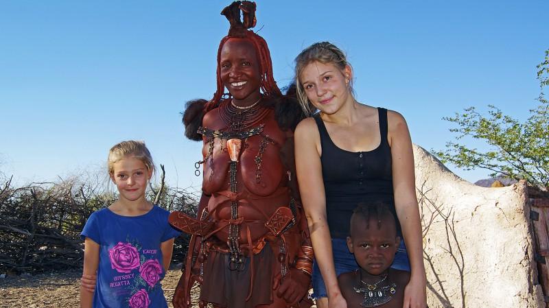 Himba15