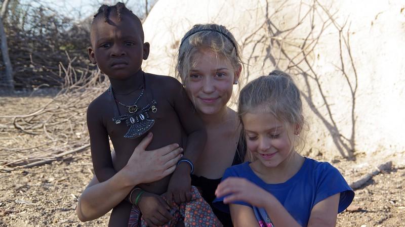Himba16
