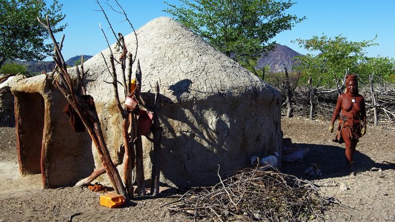 Himba17