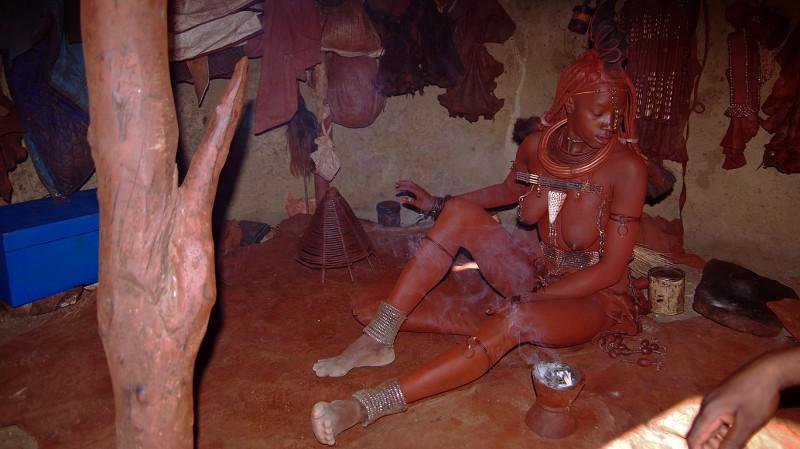 Himba18
