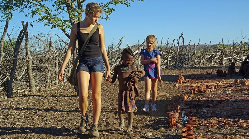 Himba19