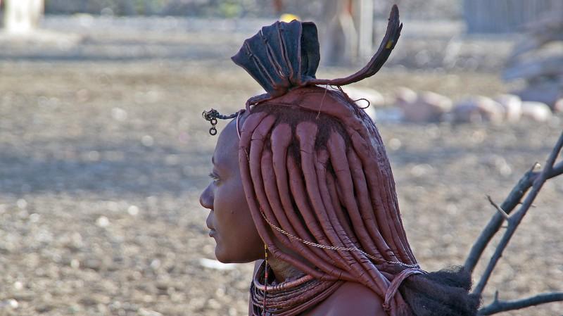 Himba20