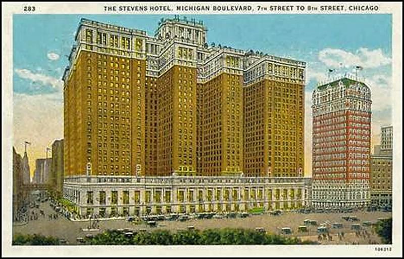Blog_Chicago1944_Hotel