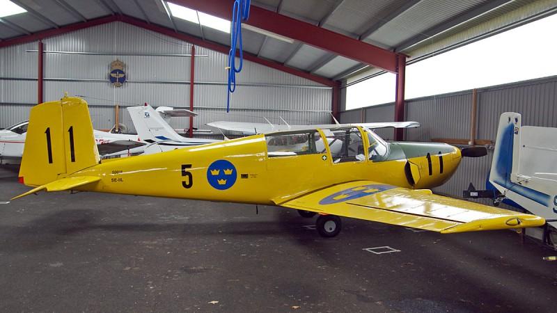 Flyg01