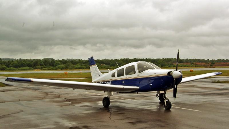 Flyg02