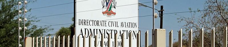 ICAO_CE78.jpg