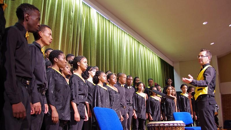 ChoirSunday02
