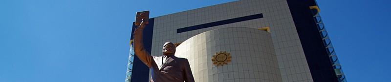 Namibia24.jpg