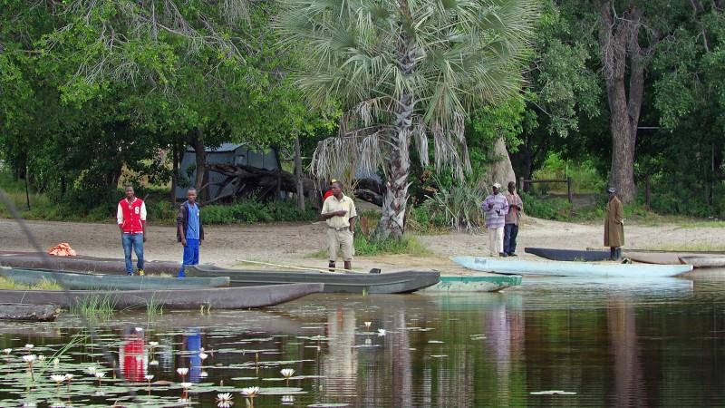 Botswana2_09