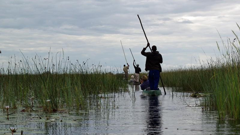 Botswana2_18