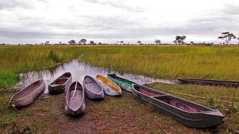 Botswana2_21