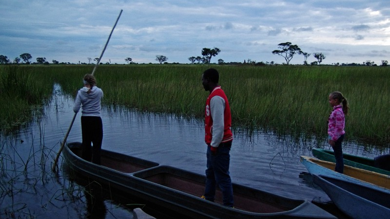 Botswana2_26