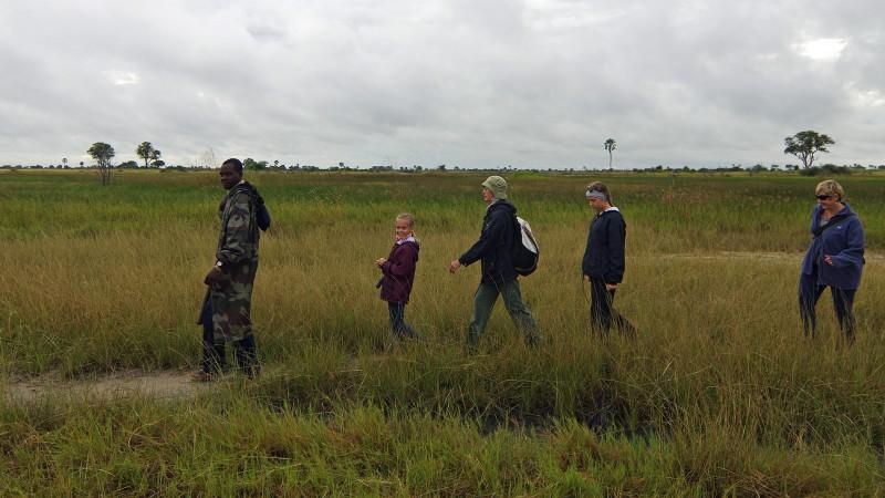 Botswana3a_11