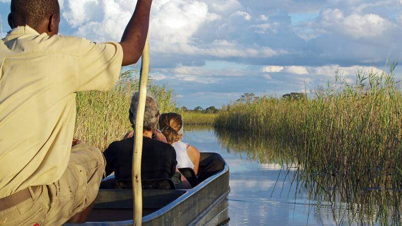 Botswana3b_03