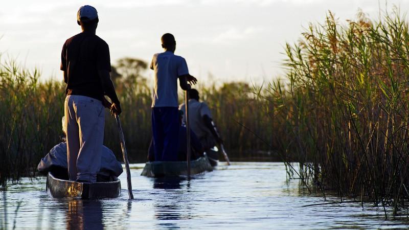 Botswana3b_08