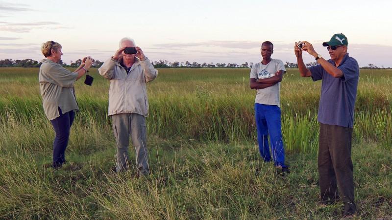 Botswana3b_09