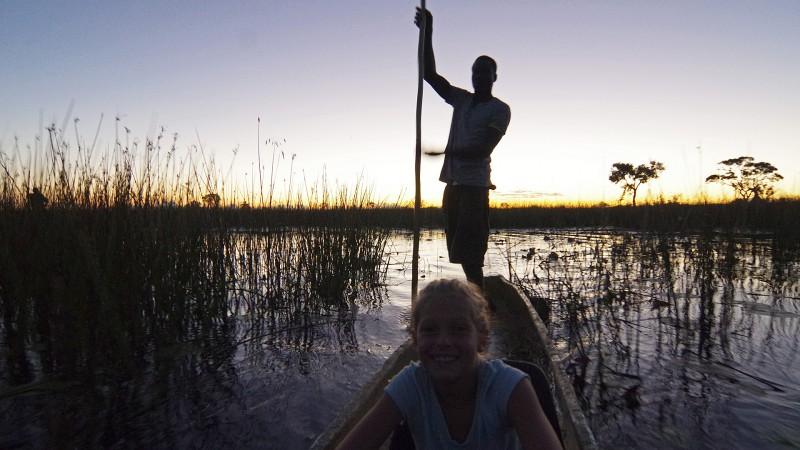 Botswana3b_18